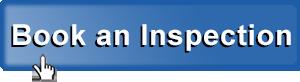Book an Inspection